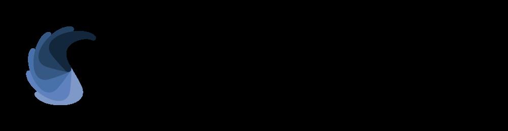 Logo, 1000 x 258 px (RGB)