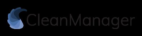 Logo, 500 x 129 px (RGB)