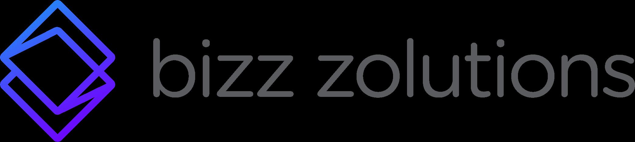 Bizz Zolutions