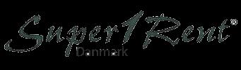 Super1Rent logo
