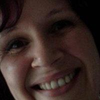 Eva Marxen, administrator hos Ren Service A/S