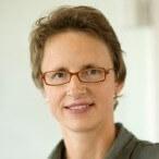 Mai Fuglsang Allkemper, adm. direktør ved Dybbøl Rengøring A/S