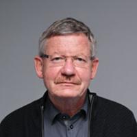 Bjarne Overgaard, Konsulent ved CleanManager