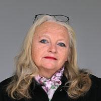 Elisabeth Røge, Eksportsalg