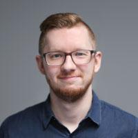 Jakob Witte Larsen, Ejer og udviklingschef ved CleanManager