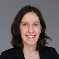 Laura-Eileen Preil, Kundesupport og -succes ved CleanManager
