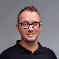 Martin Drikkjær Rüdiger, Mødebooker ved CleanManager
