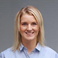 Tina Søllested Sejersen, Mediegrafiker ved CleanManager